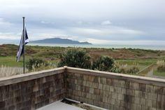 PEKAPEKA BEACH FRONT RETREAT IN RURAL SETTING. in Peka Peka Beach, Te Horo | Bookabach