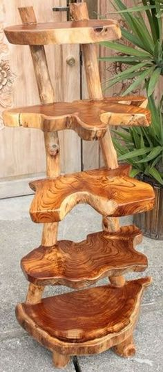 to view a list of our inventory to create similar projects visit us at www.rare-earth-hardwoods.com
