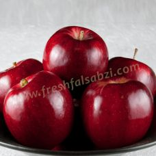 Buy fresh #Fruits online in Delhi from #Freshfalsabzi shop which provides you easy and fast home delivery to doorstep in just one click or phone call.