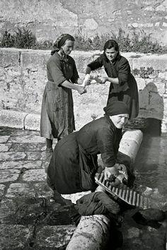 Campobasso 1944