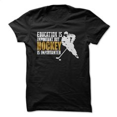HOCKEY TEE T Shirts, Hoodies, Sweatshirts - #band t shirts #men hoodies. MORE INFO => https://www.sunfrog.com/Sports/HOCKEY-TEE.html?60505