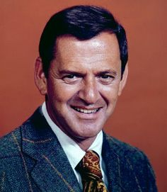 Tony Randall (February 26, 1920 – May 17, 2004) served for four years with the United States Army Signal Corps in World War II, refusing an entertainment assignment with Special Services.