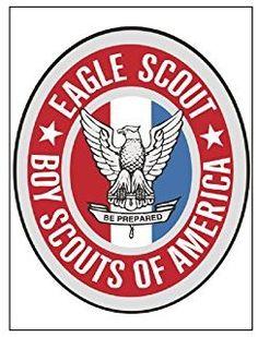 high resolution boy scout clip art placemats eagle scout clip art rh pinterest com boy scout clipart png eagle scout medal clipart