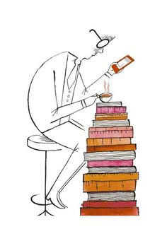 Crear espacios y hábitos para la lectura(de libros en físico o digital) seguirá siendo la prioridad aúlica y extraúlica; porque a tráves de ella el ser humano enriquece no solo el aprendizaje y el conocimiento, sino que también puede recrear su imaginación y creatividad; y por añadidura, genera juicios críticos y constructivos acerca de su entorno.