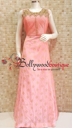 Party Wear Dresses - Bollywood Boutique Party Wear Dresses, Prom Dresses, Formal Dresses, Exclusive Collection, Bollywood, Boutique, How To Wear, Fashion, Gowns For Party