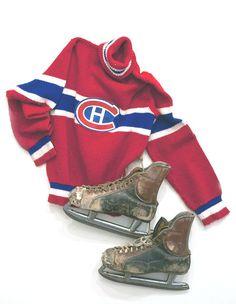 Canadiens de Montréal Montreal Canadiens, Hockey, Nhl, Man Cave, Temple, Sweatshirts, Sports, Jackets, Vintage