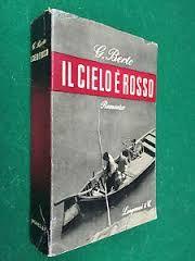 Art & Bibliophilia: I libri di Giuseppe Berto