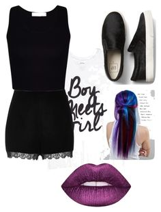 """Untitled #26"" by raykasofia13 ❤ liked on Polyvore featuring art"