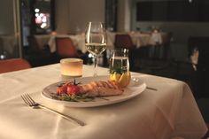 Panther Grill & Bar, empfohlen von HIP HIT HURRA! ... denn Liebe kann so schön sein, ein saftiges Steak aber auch www.hip-hit-hurra.de