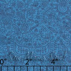 Email This Item to a Friend    Garden Sketch Blue ~ Soul Garden        Garden Sketch Blue ~ Soul Garden