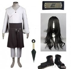 hot sale custom-made anime Naruto cosplay costume Naruto Hyuga Neji cosplay costume Neji Cosplay, Naruto Cosplay Costumes, Naruto Headband, Naruto Shirts, Naruto Clothing, Video Game Costumes, Character Costumes, Anime Naruto, Full Set