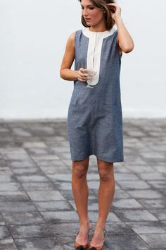 #NantucketStyle ~   http://shop.emersonfry.com/Shop-Clothing