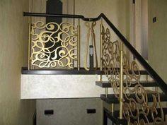 фигурная резка металла. балконы: 20 тыс изображений найдено в Яндекс.Картинках