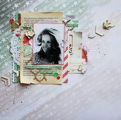The Diary of Cards: страничка)))))))))))просто страничка)))))))))))))