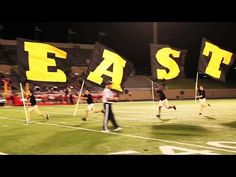 Plano East Valedictorian Sean Guo Delivers Commencement Address - YouTube
