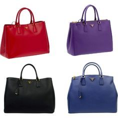 This item's intend resembles a soaring quality prada  handbags , so it is suitable to use the Prada nylon bag as equally a baby bag or as a designer handbag. http://site725144-8190-5871.strikingly.com/