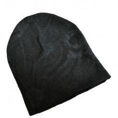 Gianni Lupo Beanie Beanies, Hats For Men, Bean Bag Chair, Accessories, Fashion, Moda, Beanie Hats, Fashion Styles, Beanie