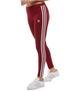 adidas Originals 3-Stripes Leggings  0d429b7ce3f