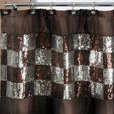 Found It At Wayfair   Elite Polyester Shower Curtain
