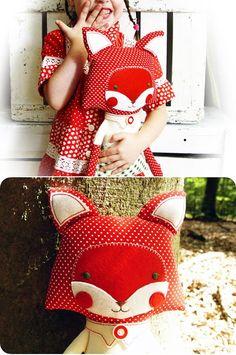frida_fox02.jpg (500×753)