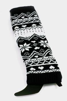 BLACK WINTER LEG WARMERS Shop Simply Me Boutique Shop SMB – Simply Me Boutique