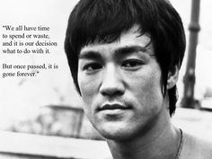 bruce lee quotes | Motivational Bruce Lee | Funny Pictures, Quotes, Pics, Photos, Images ...