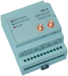 https://uk.rs-online.com/web/p/remote-control-base-modules/0385544/