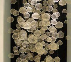 Resultados de la Búsqueda de imágenes de Google de http://www.galeriabielska.pl/upload_images/343b9c9a7d760005d698622370cae27a.jpg