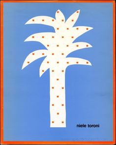 Niele Toroni : Catalogue Raisonnable, 1967 - 20 Ans d'Empreintes Member of Supports/Surfaces group of french artists Andy Warhol, Pop Art, Book Design Inspiration, Summer Is Coming, Catalogue, French Artists, Oeuvre D'art, Les Oeuvres, Childrens Books