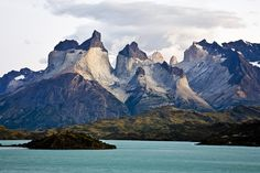 The Andes.possibly the most beautiful wonder I have ever seen Central America, South America, Patagonia, Andes Peru, Beautiful Places, Places To Visit, Vacation, Mountains, Explore