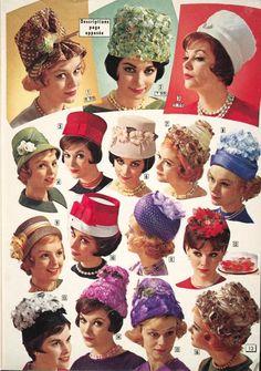 les catalogues de ventes par correspondances de Canada de 1881 à 1975 -  Agence eureka. ( http://www.civilization.ca/cmc/exhibitions/cpm/catalog/cat0006f.shtml )