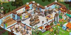 Restaurant game - Google 검색