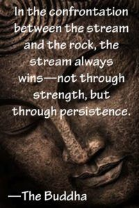 Inner Strength Buddha Quotes : inner, strength, buddha, quotes, Buddha, Quotes, Love,, Happiness, Inspirational,, Quotes,