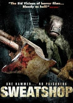 blood night the legend of mary hatchet full movie download 720p