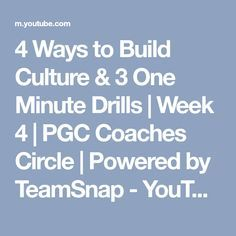 4 Ways to Build Culture & 3 One Minute Drills Cavs Basketball, Basketball Workouts, Basketball Skills, Basketball Jersey, Basketball Court, Girls Basketball, Basketball Conditioning, Fantasy Basketball, Sport Quotes