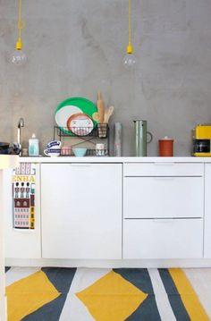 2015 Kitchen Design Modern