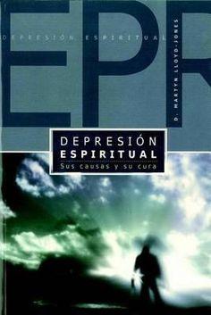 Depresion Espiritual (Spiritual Depression)