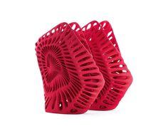 3D Druck in der Schuhbranche -- GDS Messe