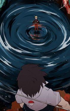 Veja as 5 melhores imagens do anime Naruto Shippuden anime que eu muita coisa eu te falar de seus fãs e seguidores um aninho que emocionou muitas crianças adultos e fez seu papel em torno do mundo e é muito conhecido esse anime merece toda a fama que ele tem - E como se faz Naruto Shippuden Sasuke, Naruto Kakashi, Anime Naruto, Naruto Sasuke Sakura, Naruto Art, Sasunaru, Narusasu, Boruto 2, Sasuke Vs