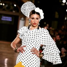 #lascosasdelquerer #juanboleco #madeinspain #weloveflamenco2015 #weloveflamenco #flamenca2015 #flamenca #fashion #moda @pasarela_weloveflamenco