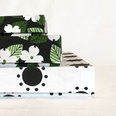 I am obsessed with boxes...especially hand crafting them :) These are made with Heartthrob custom printed fabrics! I am so happy with how they are coming along :) :) #handmade #makersgonnamake #paper #spoonflower #fabric #textiledesign #handmadebox #boxes #storagebox #storage #canvas #graphicdesign #illustration #packagingdesign #bookbinding #diy #donebyme #crafty #crafting #coffeetable #tabledecor #homedecor #coffeetabledecor #paperart #paperbox #box #decorativebox #files
