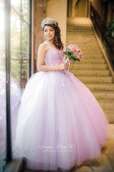 Houston Quinceanera Photographer: Quinceanera Dresses: Mori Lee Quinceanera Dress Ph...