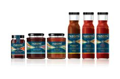 Nizami products