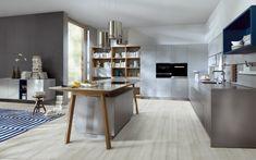 ral 7030 google search kitchen pinterest k che. Black Bedroom Furniture Sets. Home Design Ideas
