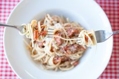 Epicure's Molto Bene Linguine Epicure Recipes, Seafood Recipes, Italian Recipes, Quick Dinner Recipes, Quick Meals, Lunch Recipes, Breakfast On A Budget, Health Meal Prep, Menu