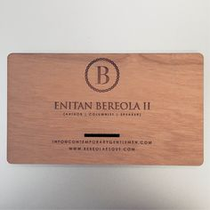 UCP specializes in creating high quality and great value custom promotional productions. Wood Business Cards, Price Quote, Bamboo Cutting Board, Online Business, How To Memorize Things, Make It Yourself, How To Make, Design, Design Comics