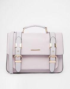 womens purses · Shopping wishlist - sheraz76 -  sheraz76  Shopping   wishlist River Island Bags c34a8c50834d7