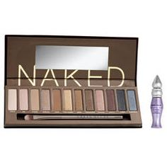 naked palette.  want