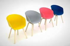 Home-29-Bucket-Chairs | Brit + Co.