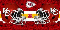 chiefs wallpaper 14 http://www.charlessollarsconcepts.com/kansas-city-chiefs-concepts/ #chiefs #kc #nfl #nike #kansascity